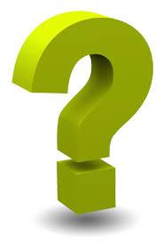 FAQ2 Câu hỏi thường gặp